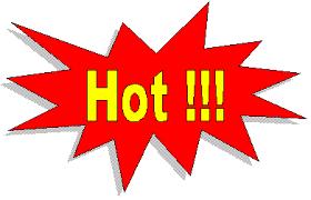 hot Hồng Diện
